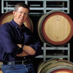 Tim Adams Wine